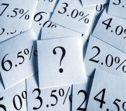 kamatne stope na oročenu kunsku štednju
