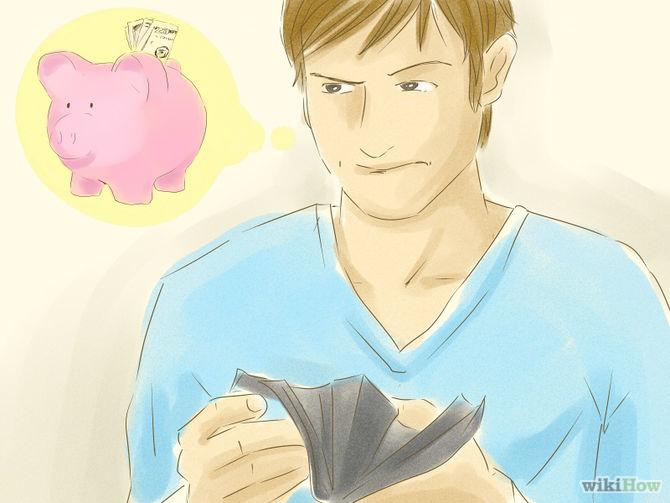 Ultimativni vodič za štednju novca - 1. dio  kliker.ba