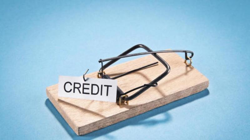 rachat de credit region wallonne